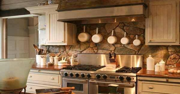 Cabin Fever Out In The Woods Pinterest Fever And White Cabinets