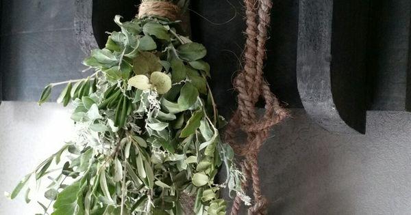 Pin van karina van der lee op m h pinterest landelijk wonen - Deco entreehal ...