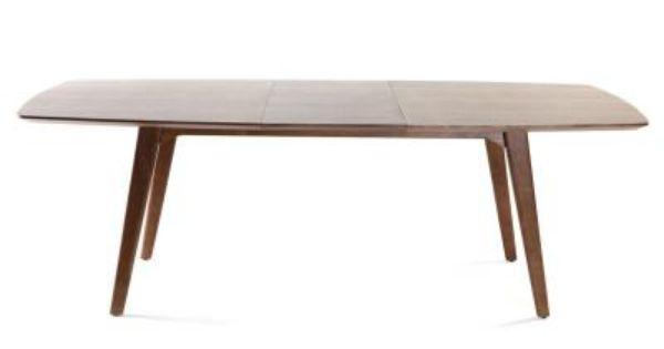 Table Rallonge Et Table Extensible Pas Cher Toutes Nos