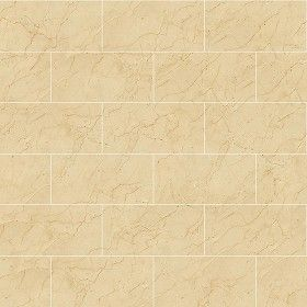 Textures Texture Seamless Cream Marfill Marble Tile Texture Seamless 14280 Textures Architecture Tiles Texture Interior Architecture Design Cream Tile