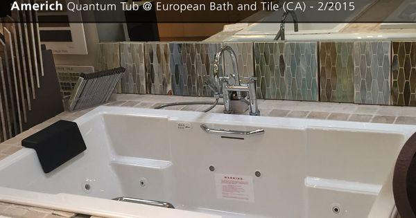European Kitchen And Bath Solana Beach