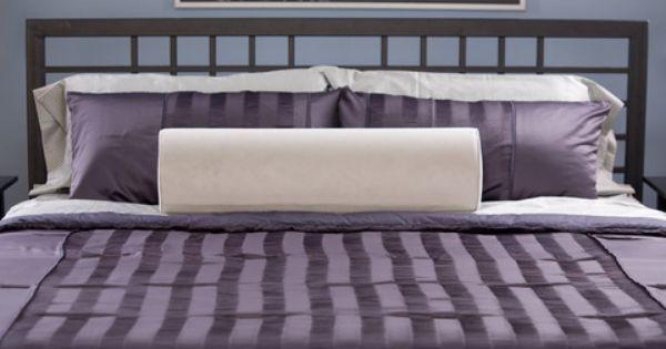 decor whirl xt in grey velvish sex pillow sex