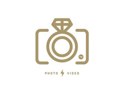 Wedding Photographer Wedding Photography Logo Design Wedding Photography Logo Wedding Photographer Logo