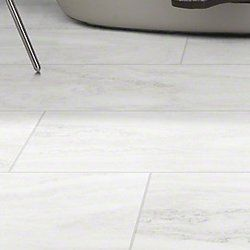 Olympus 12 X 24 X 2mm Luxury Vinyl Plank Luxury Vinyl Tile Flooring Luxury Vinyl White Vinyl Flooring