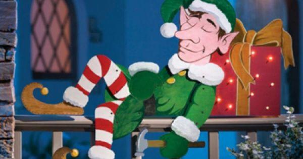 Como Decorar Balcones De Departamentos Para Navidad Decoracion Navidad Balcones Decoracion Navideña Balcones Baston Navideño