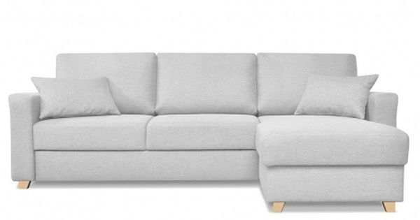 Pin By Diana Ille On Home Sectional Couch Couch Sofa