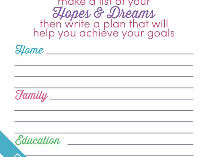 personal progress individual worth 4 worksheet for come follow me lesson why is it important. Black Bedroom Furniture Sets. Home Design Ideas