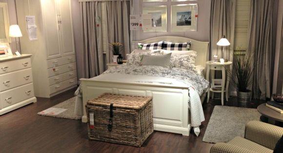Ikea hemnes inspiration szukaj w google ikea for Hemnes wohnzimmer