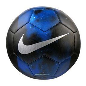 Nike Soccer Balls Nike Cr7 Prestige Soccer Ball Navy Blue Silver Sc2320 440 Soccercorner Com Soccer Ball Nike Soccer Ball Soccer Balls