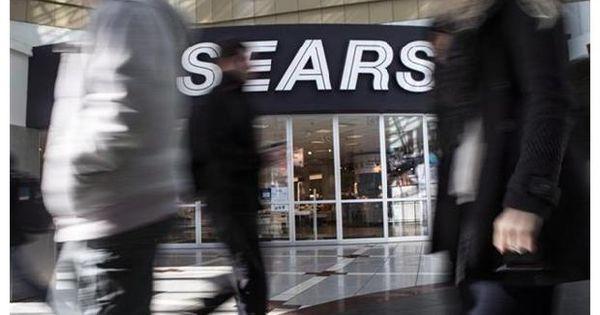 sears parts store overland park ks