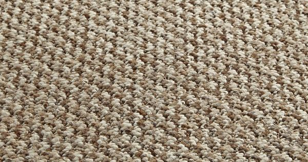 Bergerac Loop Pile Carpet Carpets Carpetright Carpet Colors Patterned Carpet Home Depot Carpet