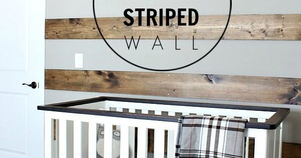 barnwood bedroom set diy wood striped wall home decor idea this 10171