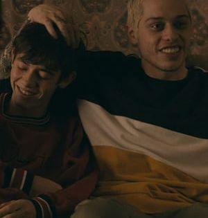 Big Time Adolescence En Streaming Film Streaming Vf Film Breaking Bad Movie Full Films
