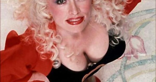 Dolly parton in the nude pic 93