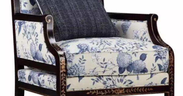 (软装素材)超棒新中式韵味白底免抠精品家具【名师联914期】 | furniture | Pinterest | Furniture collection and Armchairs