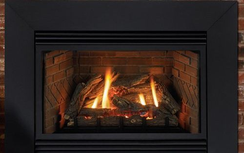 If you are building a fireplace in a new home or redoing for New construction wood burning fireplace