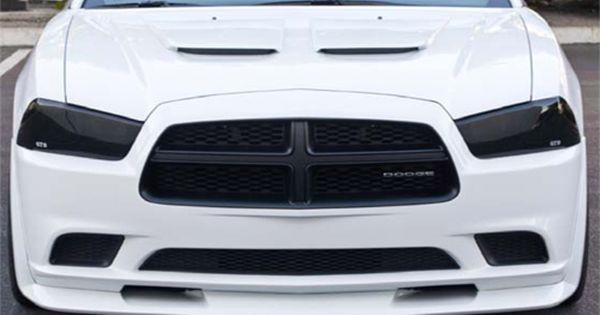 Headlight Covers Dodge Charger Dodge Charger Rt Dodge Charger Models