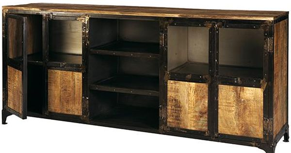 Manchester Tv Stand Home Decorators