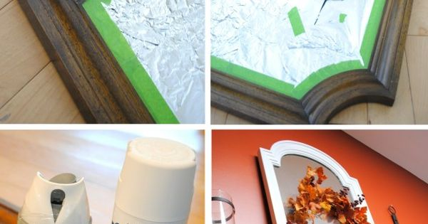 how to fix wrinkled spray paint