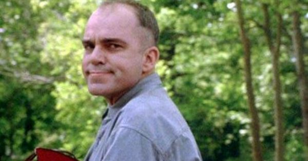 Sling Blade Submitted By Myfate Mysweet Sling Blade Billy Bob Thornton Submission Sling Blade Funny Facts Funny Quotes