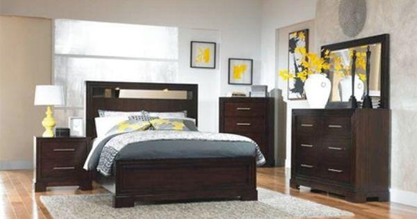 Pin Op Bedroom