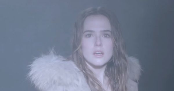 Before I Fall Movie Images Zoey Deutch Halston Sage 30