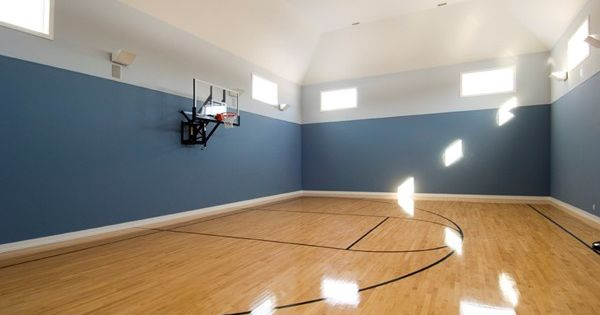 Viewing Album Owner Sites Home Basketball Court Indoor Basketball Court Indoor Basketball