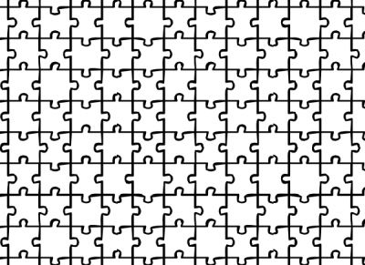Geometric Coloring Pages Geometric Coloring Pages Tessellation Patterns Pattern Coloring Pages