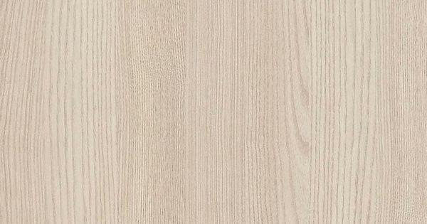Wood Floor Texture Seamless Oak