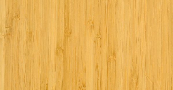 Bamboo Carbonized Vertical 4x8 10 Mil Paper Backed Veneer