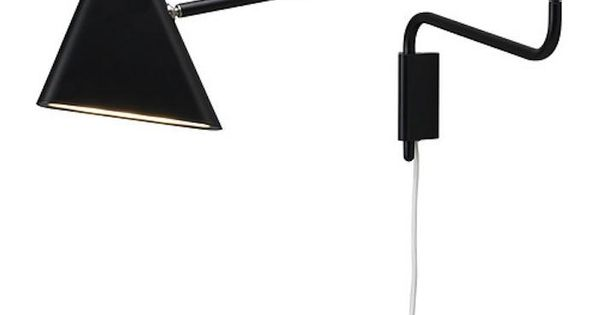 ikea ps 2012 led wall lamp ikea ps wall lamps and led. Black Bedroom Furniture Sets. Home Design Ideas