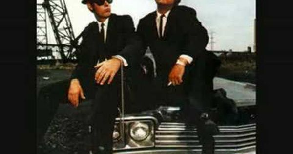 The Blues Brothers She Caught The Katy Youtube Blues Brothers Blues Good Music