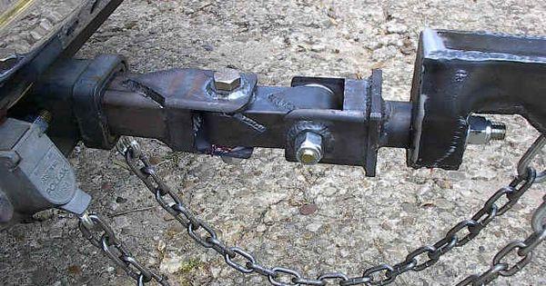 Wiring Diagram Rv Trailer Brake Wiring Diagram Rv Electrical Wiring