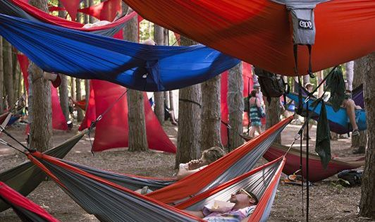 Eno Hammock Party I Love My Eno I D Love To Get People