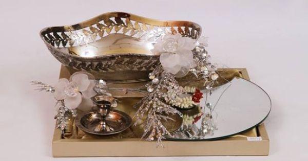 Wedding Gift Ideas Delhi : delhi MagnificenceWedding Trousseau Packing ideas Wedding Gift ...