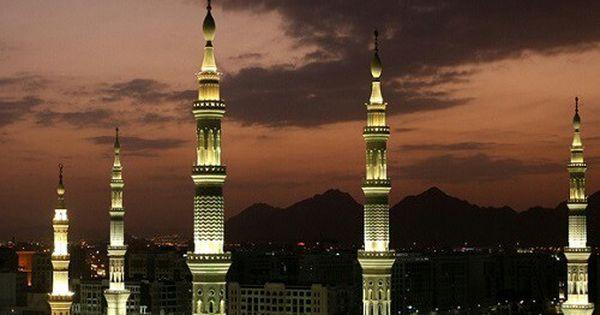 الصلاة خيـــر من النوم 03 34 أنا في بور سعيد حان الآن وقت صلاة الفجر ي ا أ ي ه ا ال ذ ين آ Tower Landmarks Building