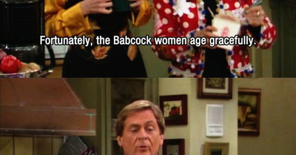 That time Niles told it like it was. | 17 Sassiest Moments