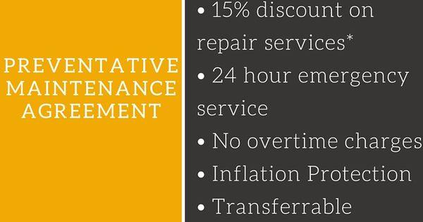 http\/\/wwwbaldwinhvac\/Maintenance-Agreement Baldwin HVAC - maintenance agreement