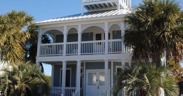 Vrbo Is Vacation Rentals By Owner Vacation Rentals By Owner Panama City Beach Vacation Beach Cottage Exterior