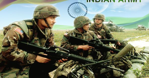 Full Hd Indian Army Full Hd Photos Download Old Wallpapers