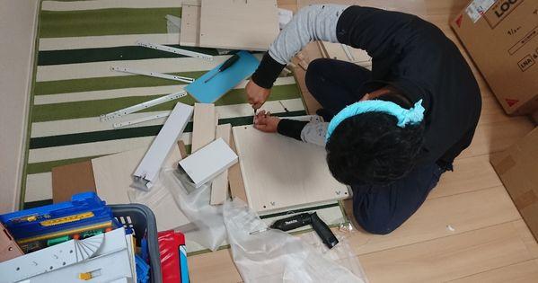 サンルームの屋根の雨漏補修 シーリング補修 野木町sh様邸サンルーム屋根 補修 リフォーム 外壁塗装 屋根