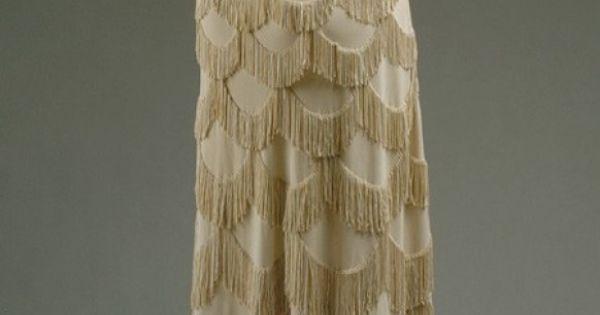 Robes de mariée #tendance #bohème #rétro #vintage #folk #dentelle # ...