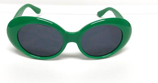 Pin Di Cassie Su Through Green