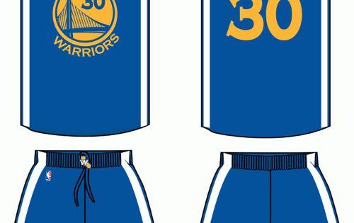 Golden State Warriors   Golden state warriors, Golden ...