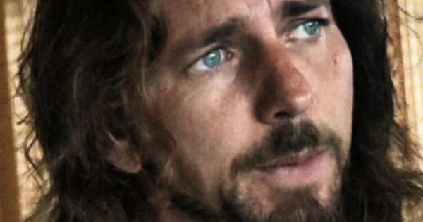Eyes Say No More With Images Eddie Vedder Pearl Jam