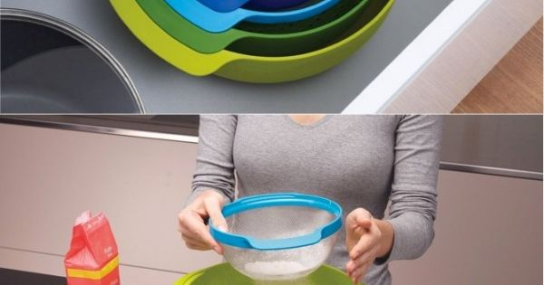 50 Cool Kitchen Gadgets That Would Make Your Life Easier Home Kitchen Pinterest