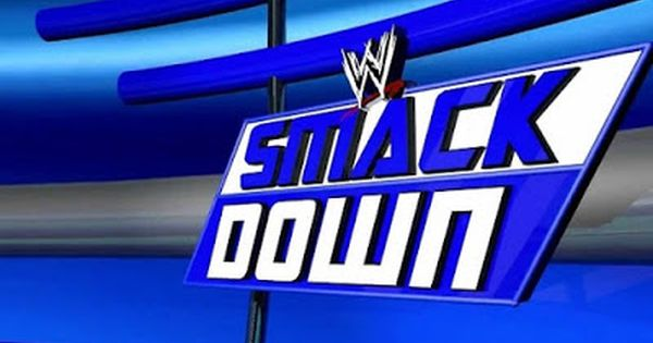 Watch Download Wwe Full Show Songs 2013