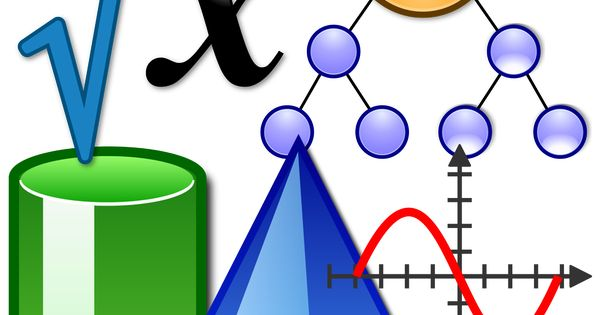 Math - Fun Activity - Working With Fractions | Online Math Problem ...