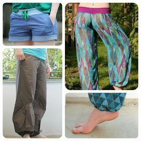 Online-Einzelhändler verschiedene Farben Beförderung Es ist soweit :) Sogar einfach so mal einen Tag früher als ...