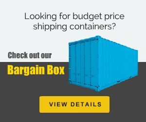 Bargain Box Shipping Container Shipping Containers For Sale Cheap Shipping Containers